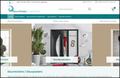 Deurstickers-webshop.nl