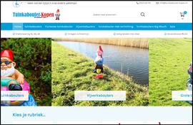 Tuinkabouter-kopen.nl
