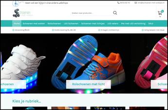 Schoenen-met-wieltjes.nl