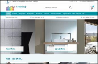 Plakfoliewebshop.nl