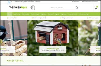 Vogelhuisjes-kopen.nl