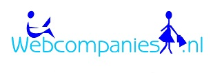 Webcompanies